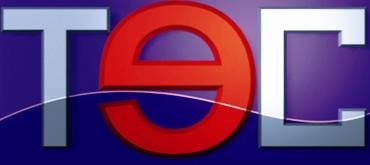 TEC logo grande