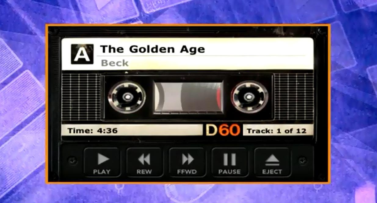 apps retro