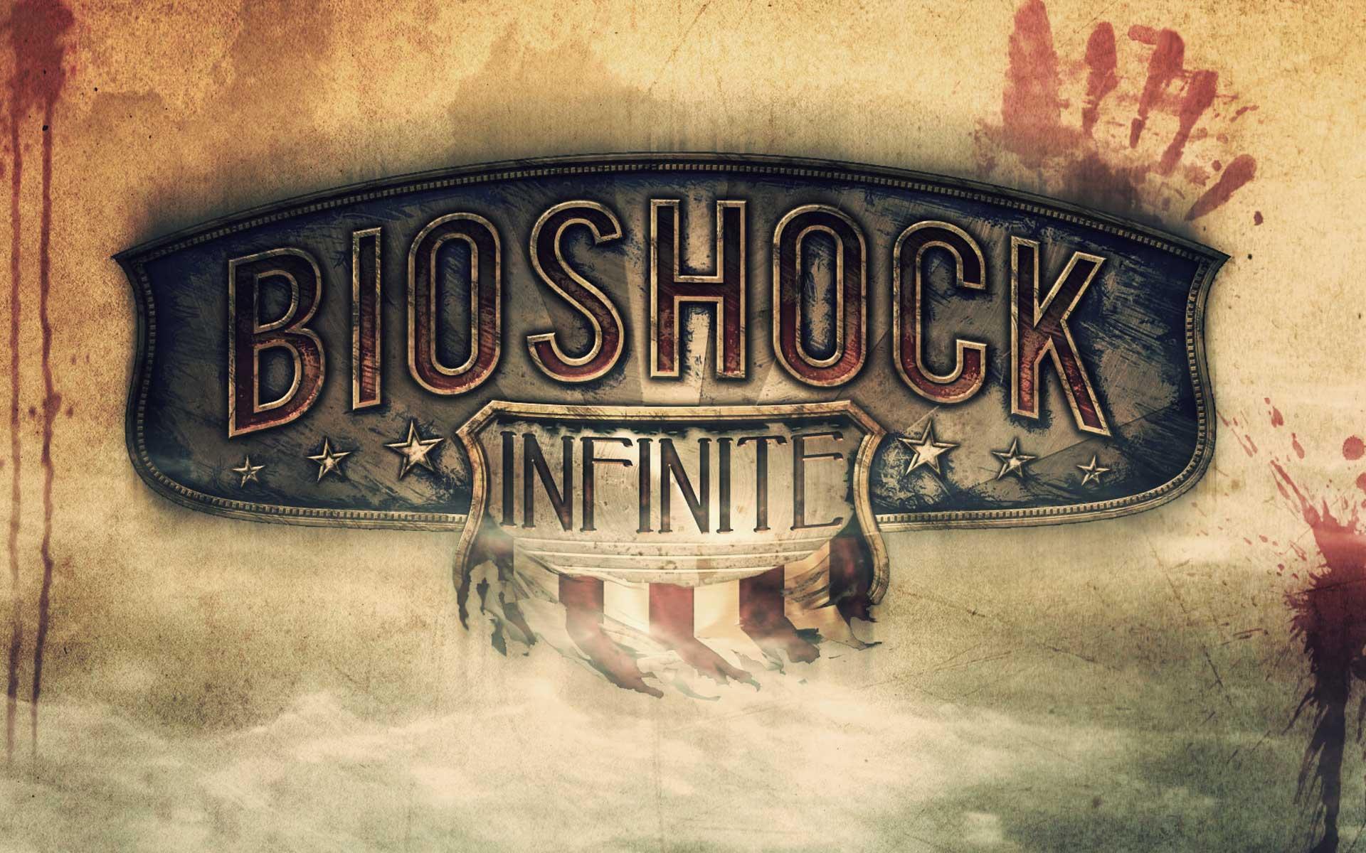 bioshock_infinite_wallpaper_1