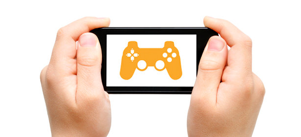 Los mejores juegos para iPhone ipad android marzo 2013