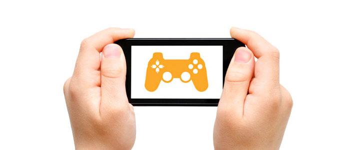 Los mejores juegos para iPhone ipod Touch ipad android marzo 2013