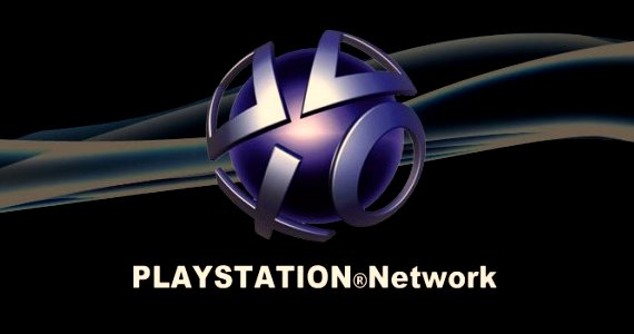 Supposed-PSN-Hackers-Arrested