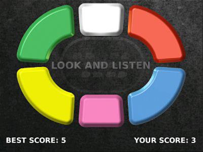 lock and listen memory blackberry game