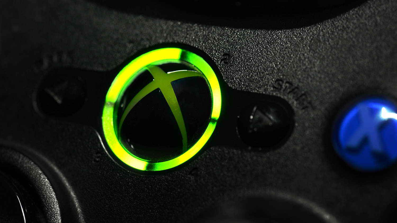 xbox-controller-logo