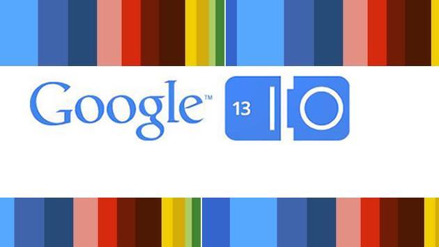 Google-I-O-131