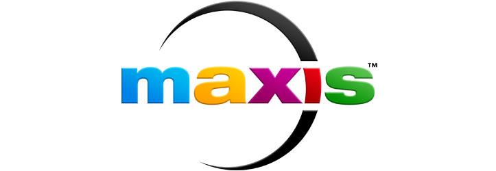 MaxisLogo_723