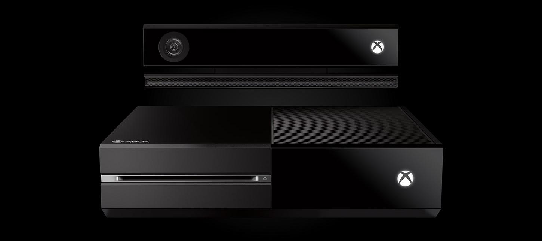 Xbox One Screens (4)