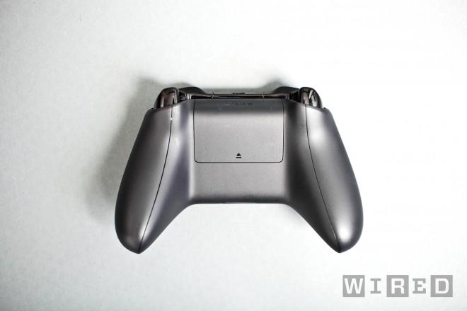 Xbox one Kinect (11)