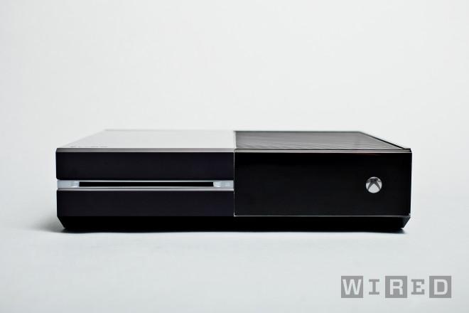 Xbox one Kinect (6)