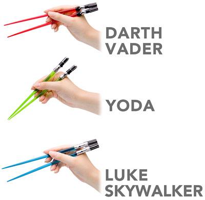 c50f_star_wars_chop_sabers_grid