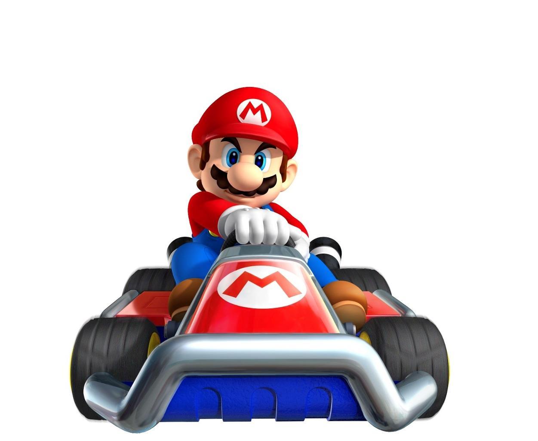1251px-Mario_kart_7_mario