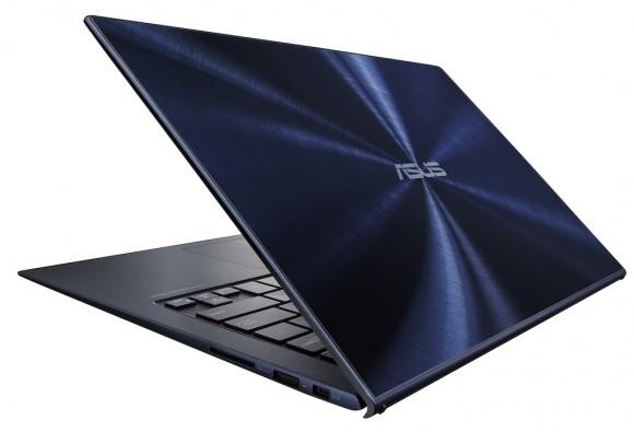 ASUS-Zenbook-Infinity-Ultrabook_2-580×395