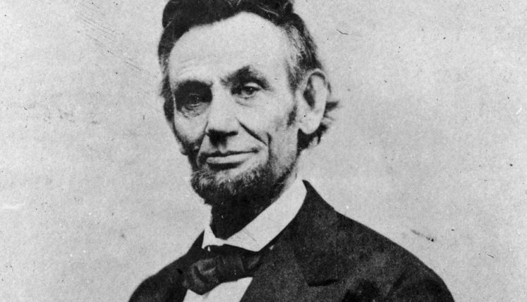 Lincoln_wallpapers_241
