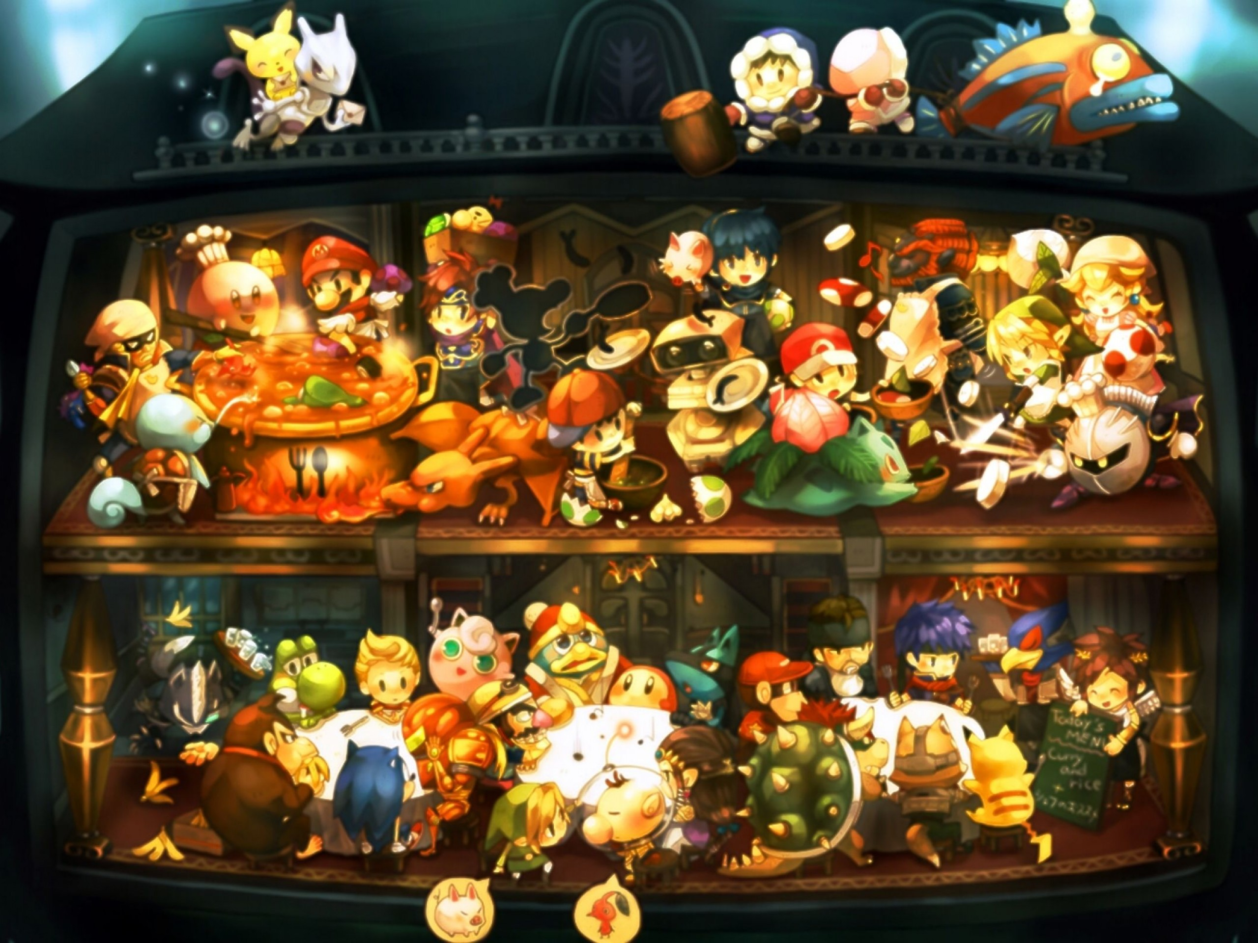 Nintendo-Jigglypuff-Super-Smash-Bros-Brawl-1920×2560