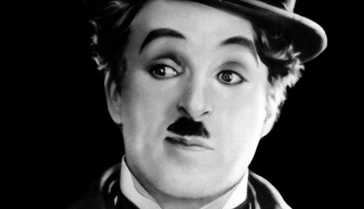 Charlie-Chaplin-HD-Wallpapers