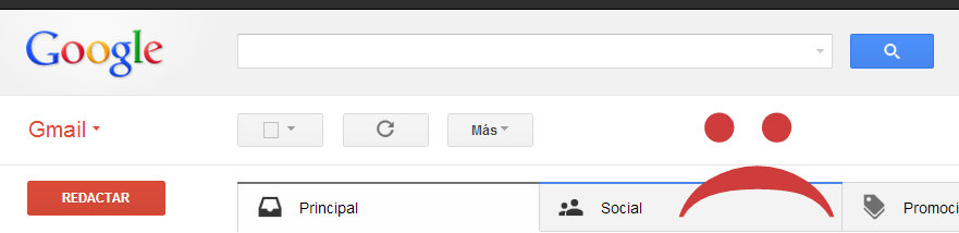 Gmail original (4)