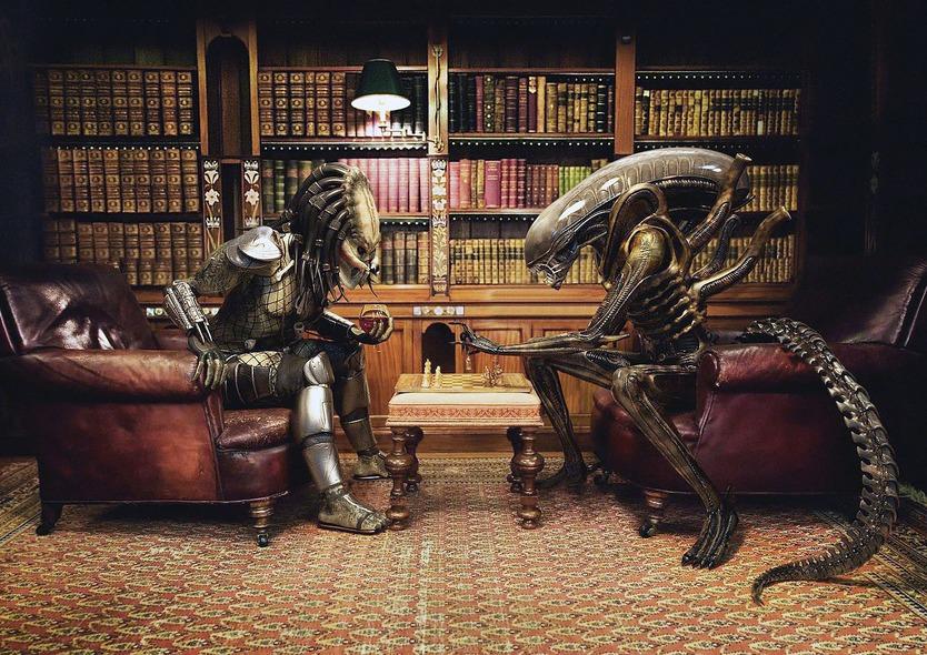 alien_vs_predator-benjamin-parry