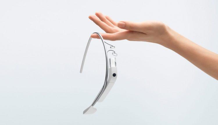 google-glass-mano-jpg