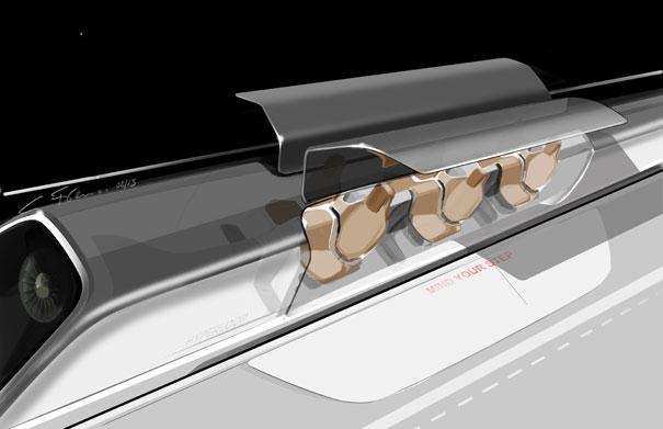 0812_Hyperloop_605 (1)