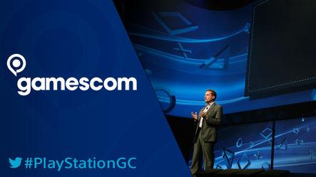Gamescom_2013_Watch-LiveStream-featured-image-02-