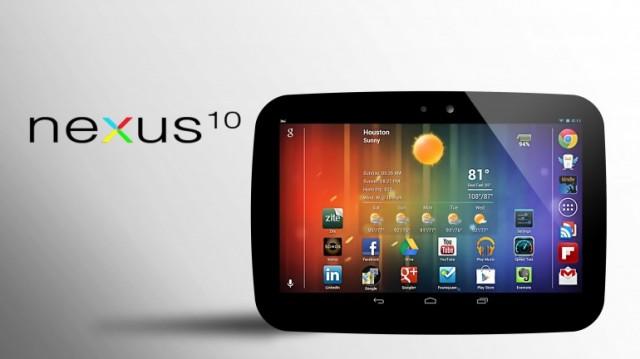 Google-Nexus-10_4