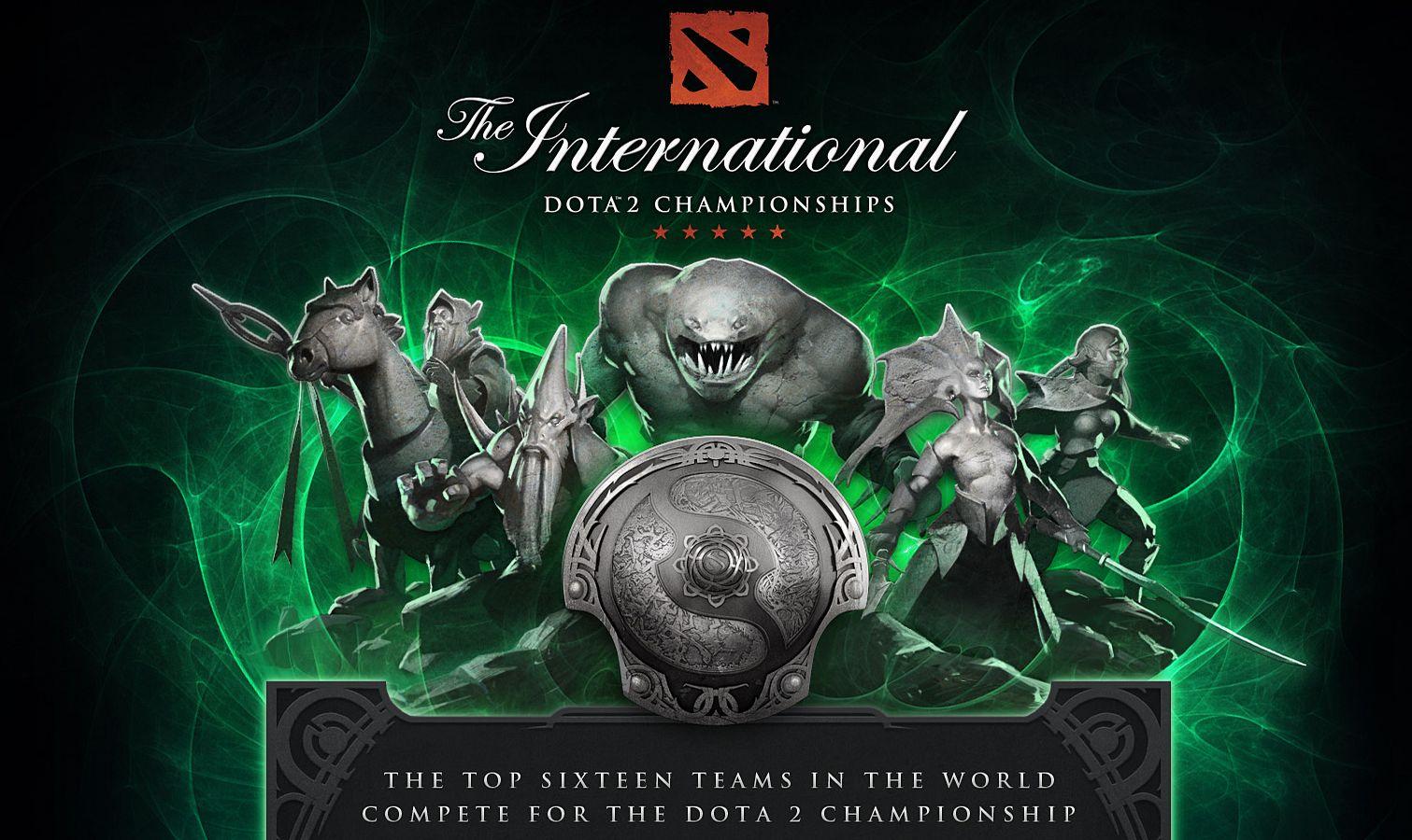 International-3-Announcement