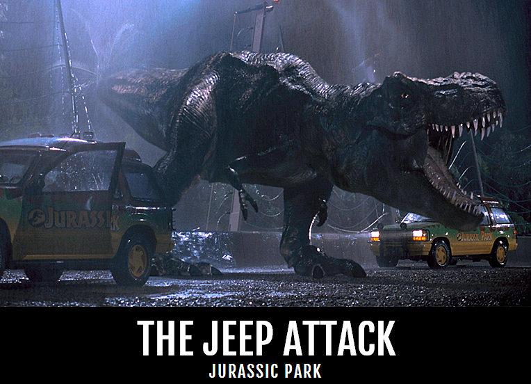 Los mejores efectos especiales del cine Hollywood (10)