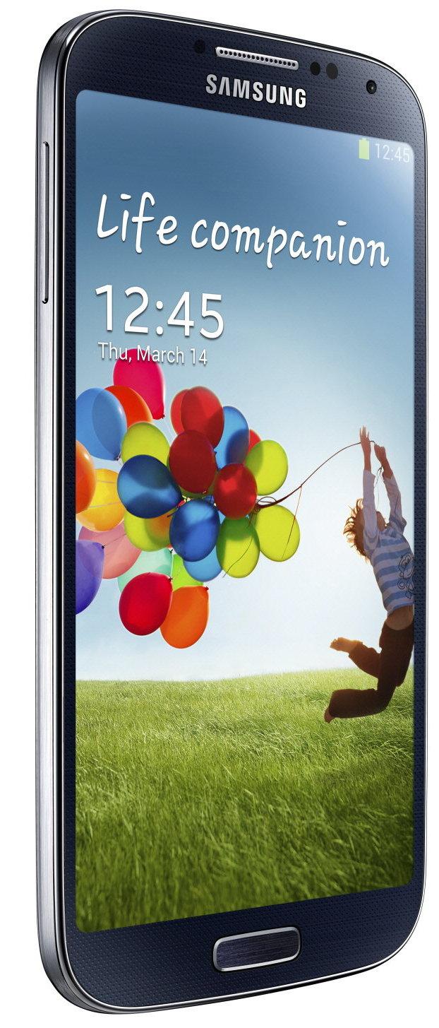 Moto X VS LG G2  VS iPhone 5 VS HTC One, VS Galaxy S4 VS Xperia Z VS Lumia 1020 VS Nexus 4 specs especificaciones (4)