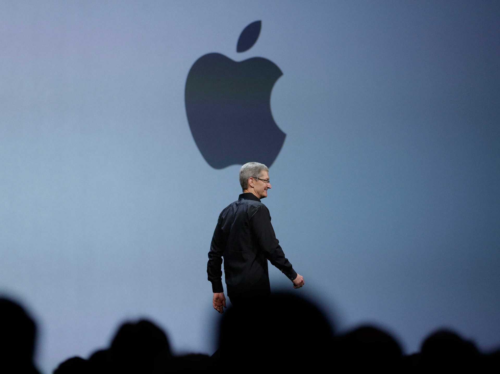 Nuevo iPhone 5s fecha