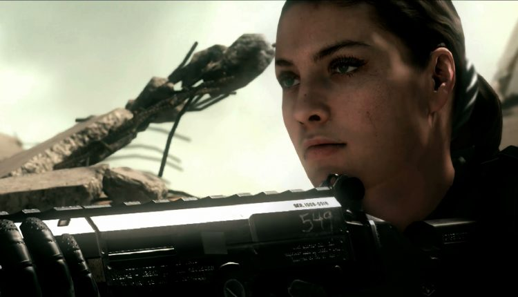 Official-Call-of-Duty-Ghosts-Multiplayer-Reveal-Trailer