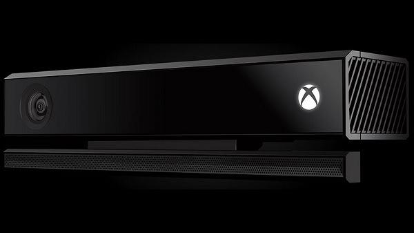 Xbox-One-Kinect2