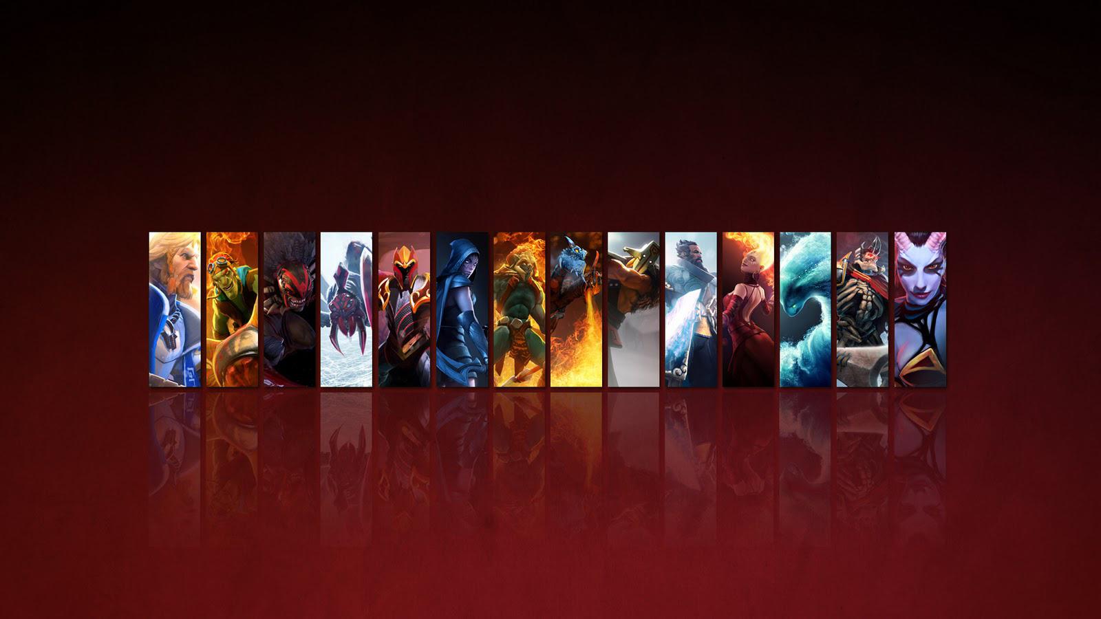 dota2_wallpaper_heroes_1600