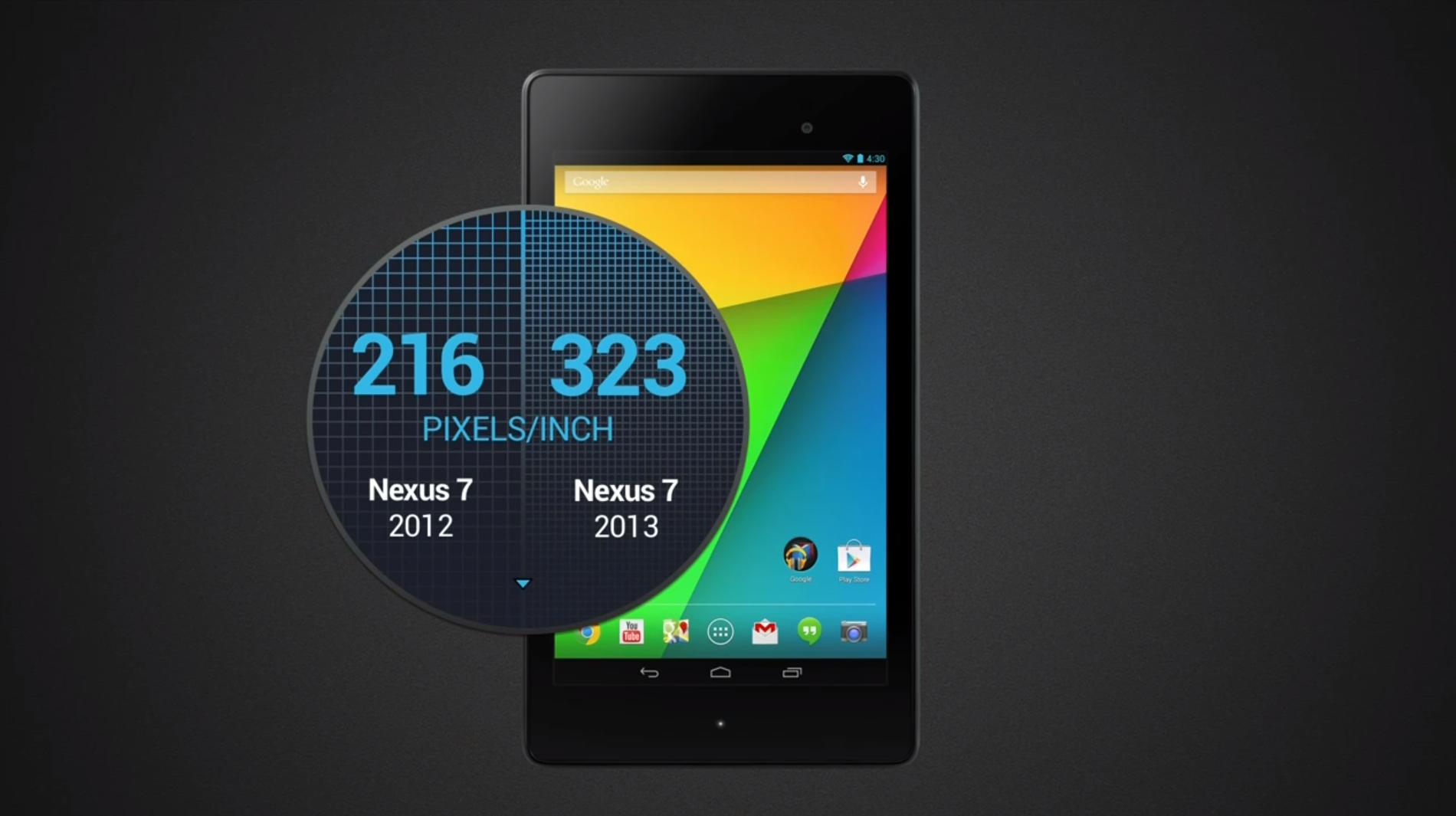 nexusae0_7-24-2013-9-17-19-AM