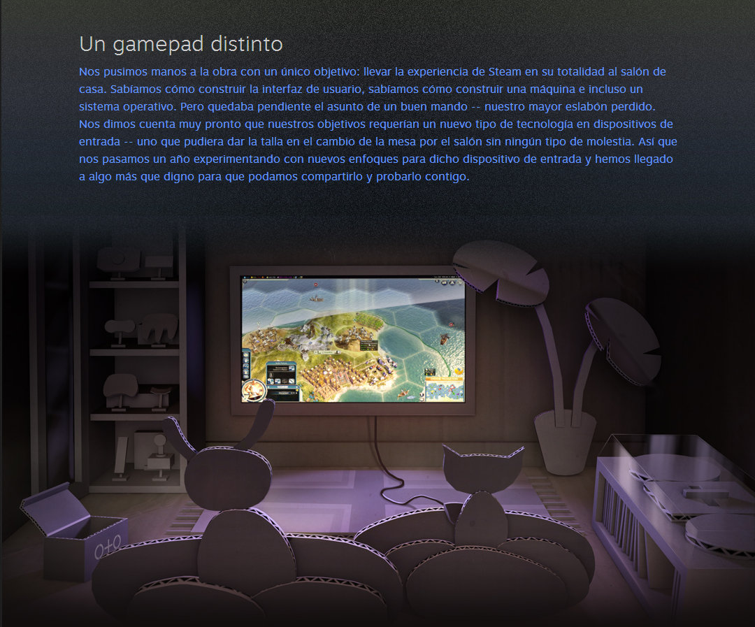 Steam Machine OS (4)