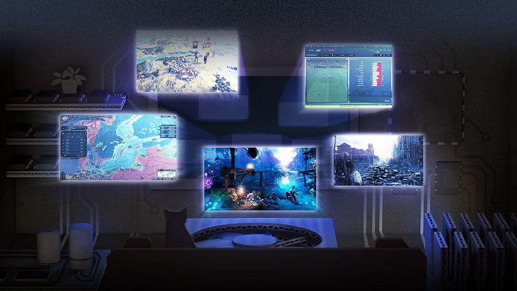 Steam OS (3)