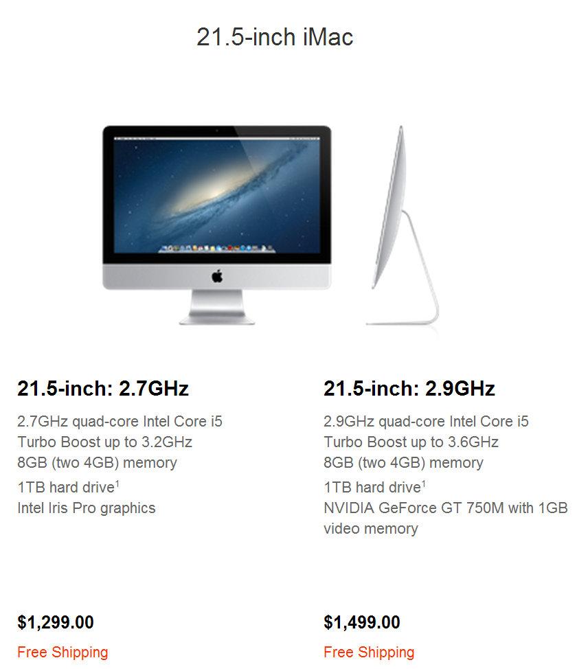iMac New (1)