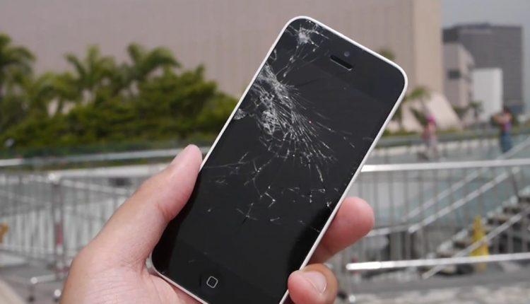 iPhone 5S 5c (2)