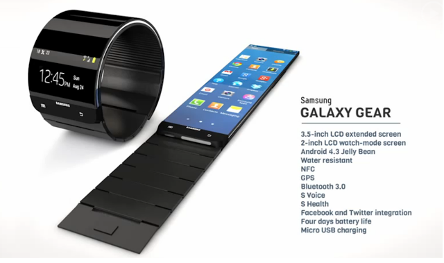 samsung-gear-android-smartwatch-specs