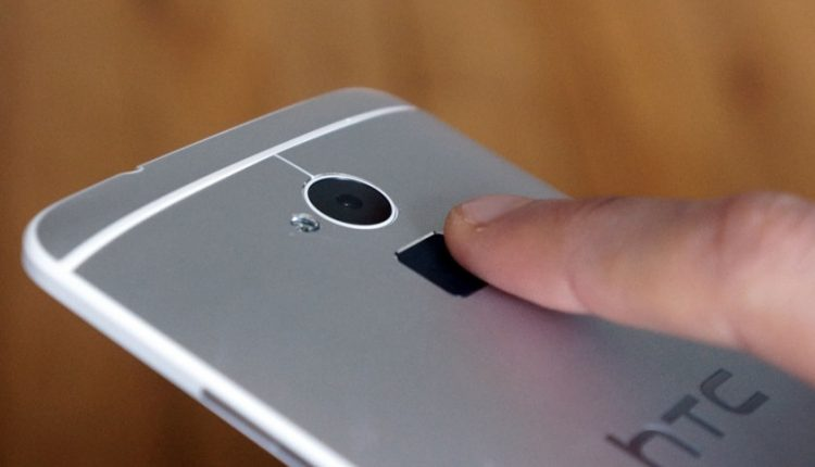 HTC One Max (2)