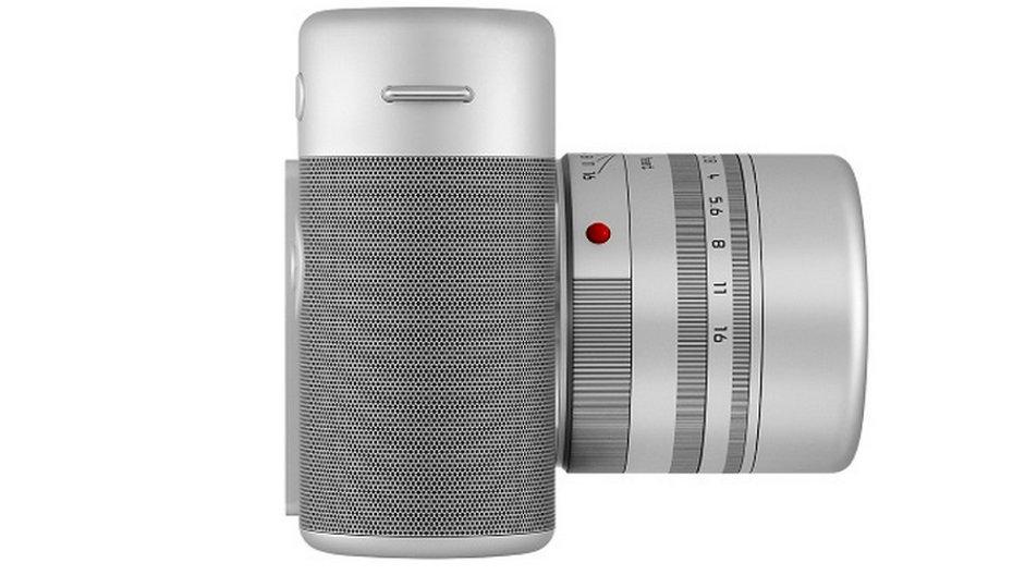 Leica M Jon Ive Apple camera million (5)