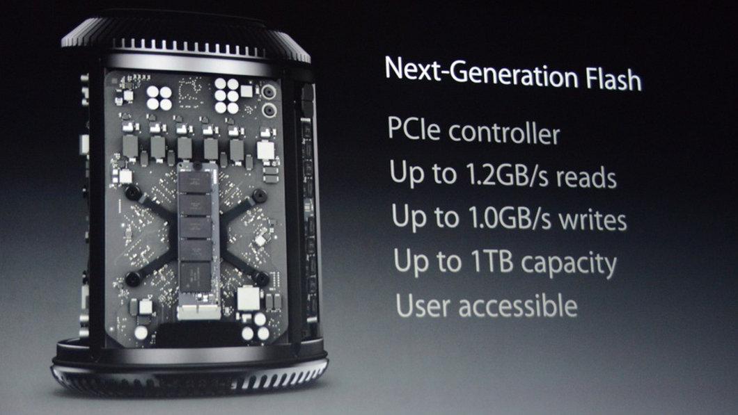 Mac Pro (4)