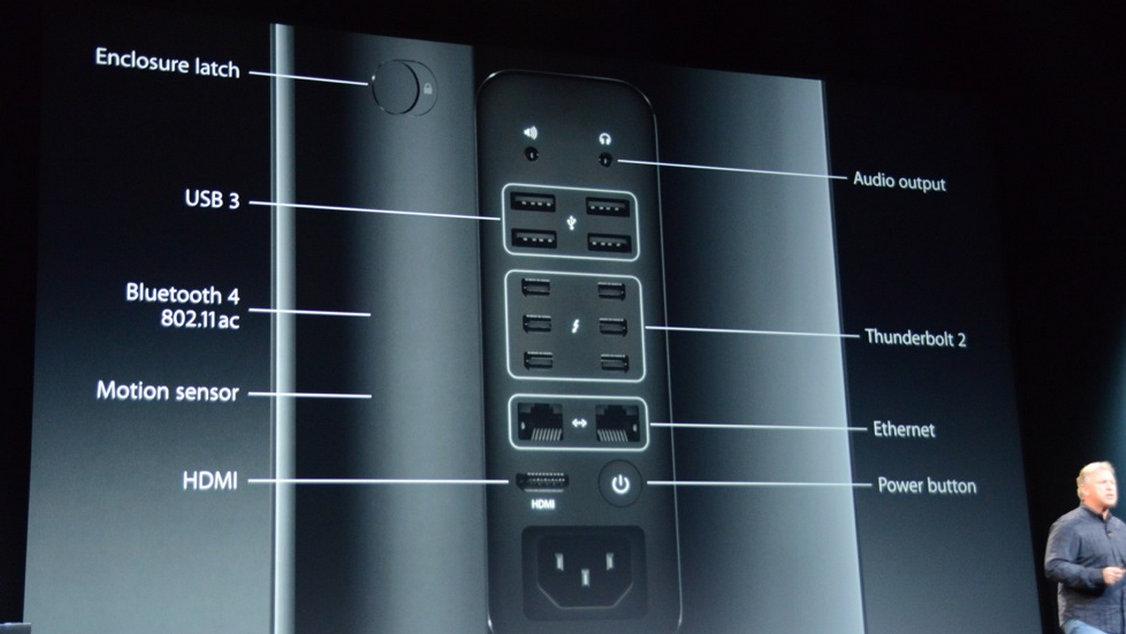 Mac Pro (6)