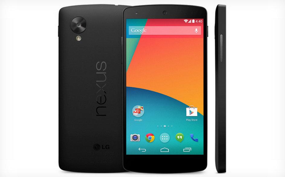 Nexus 5 (1)