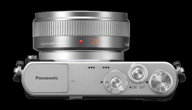 Panasonic-GM1-arriba