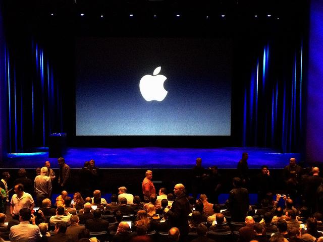 apple_event
