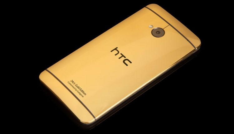 gold_htc_one_1_2