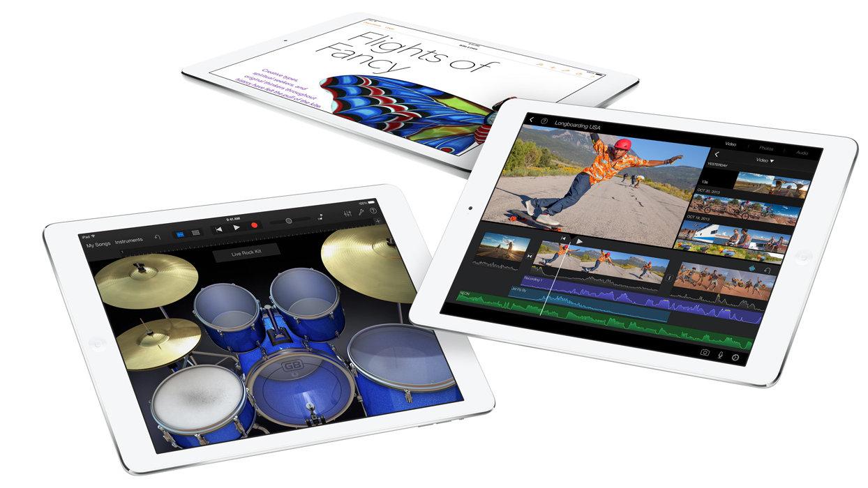 iPad Air (11)