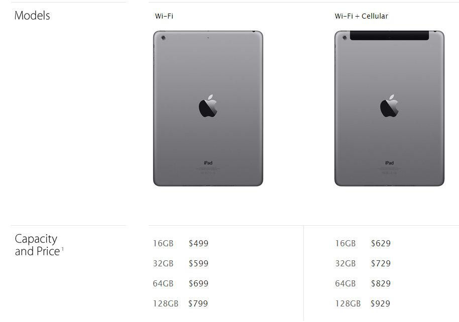iPad Air (13)