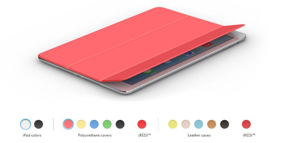 iPad Air (5)