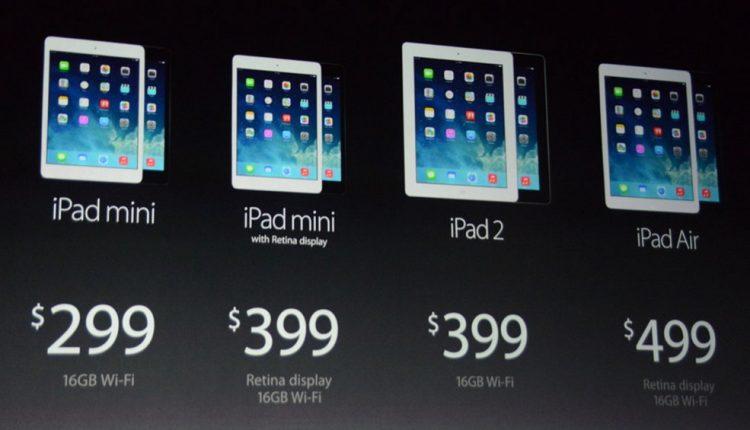 iPad Mini Retina (1)